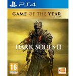 Dark-Souls-Iii--The-Fire-Fades-Edition-Goty-PS4