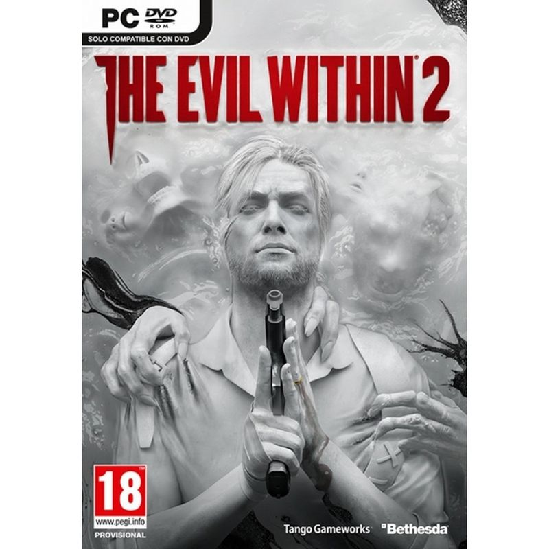 The-Evil-Within-2-PC