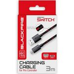 Blackfire-Pro-Cable-Tipo-C-Play---Charge-3M-SWITCH_1