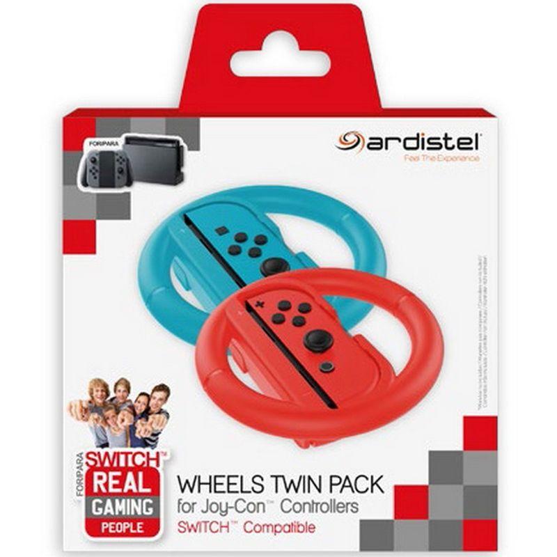 Set-Volantes-Racing-Wheels-Twin-Pack_1