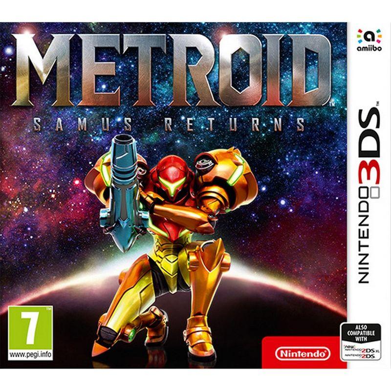 Metroid--Samus-Returns-3DS