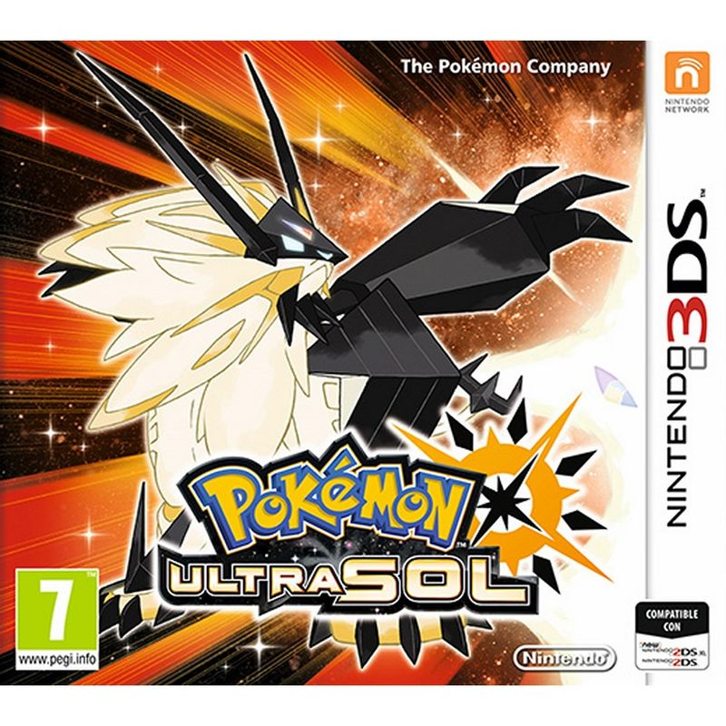 Pokemon-Ultra-Sol-3DS