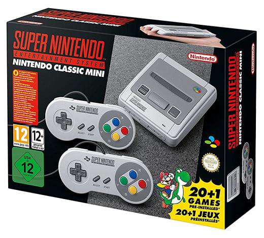 Consola-Super-Nintendo-Classic-Mini-Edition--Snes-Mini-_2