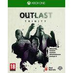 Outlast-Trinity-XBOX-ONE