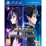 Accel-World-Vs-Sword-Art-Online-PS4