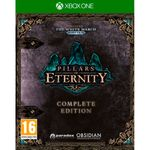 Pillars-Of-Eternity-Complete-Edition-XBOX-ONE