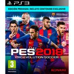 Pro-Evolution-Soccer-2018-Edicion-Premium-PS3