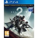 Destiny-2-PS4