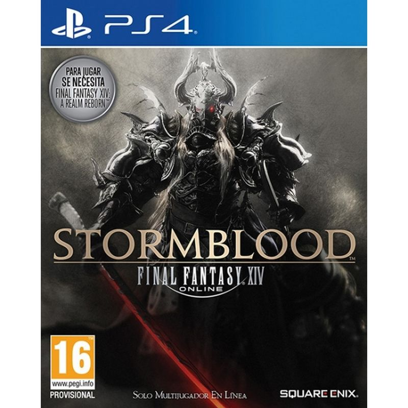 Final-Fantasy-Xiv--Stormblood-PS4