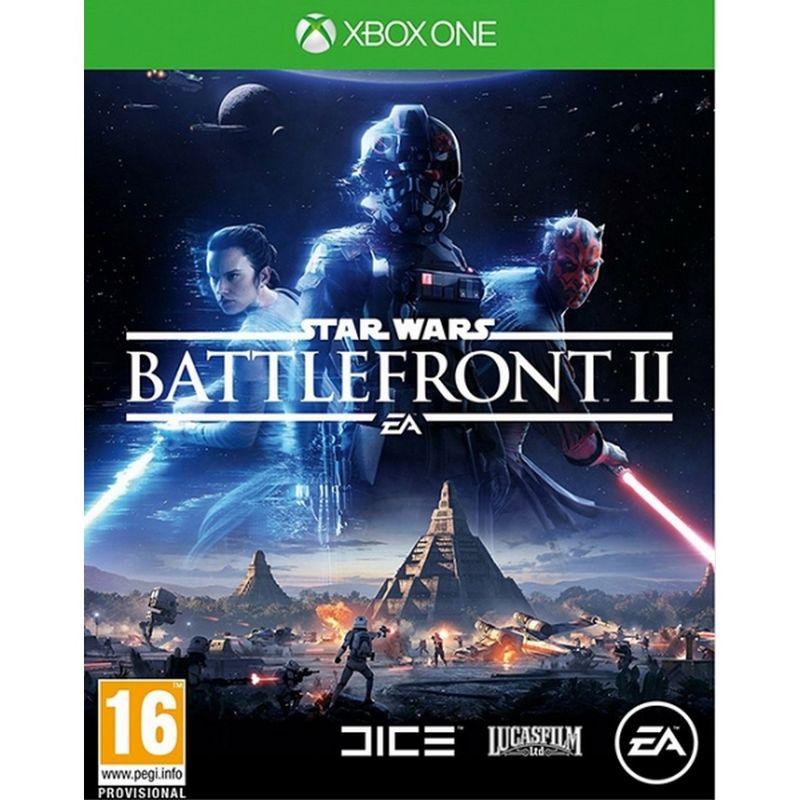 Star-Wars--Battlefront-2-XBOX-ONE