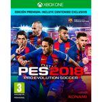 Pro-Evolution-Soccer-2018-Edicion-Premium-XBOX-ONE