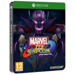 Marvel-Vs-Capcom-Infinite-Deluxe-XBOX-ONE