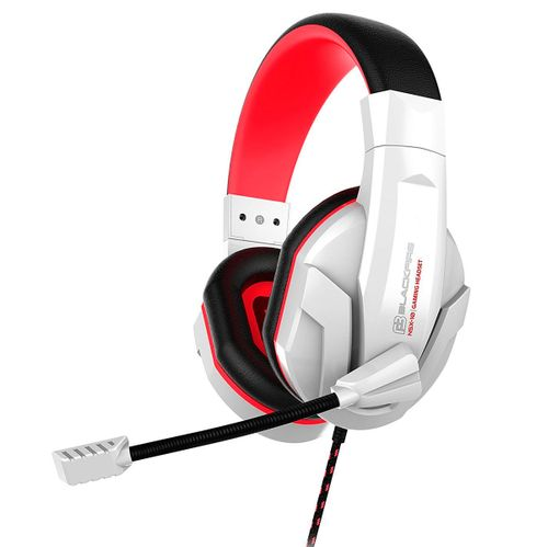 Blackfire Nsx-10 Gaming Headset