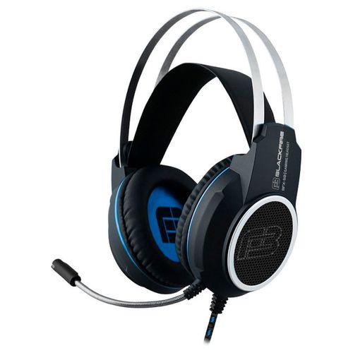 Blackfire Bfx-50 Gaming Headset