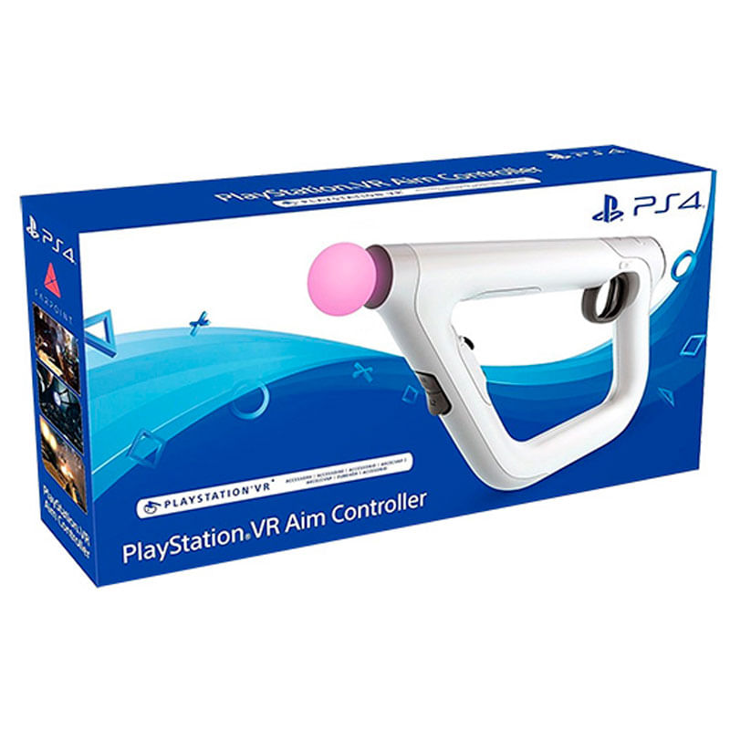 Aim-Controller-PS4_1