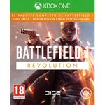 Battlefield-1-Revolution-Edition-XBOX-ONE