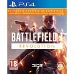 Battlefield-1-Revolution-Edition-PS4