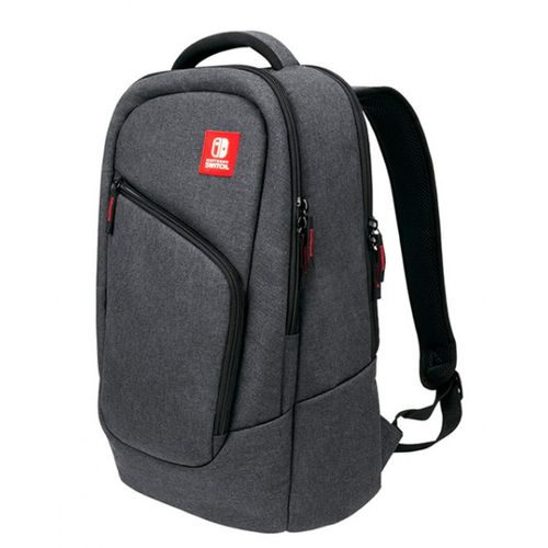 Elite Player Backpack