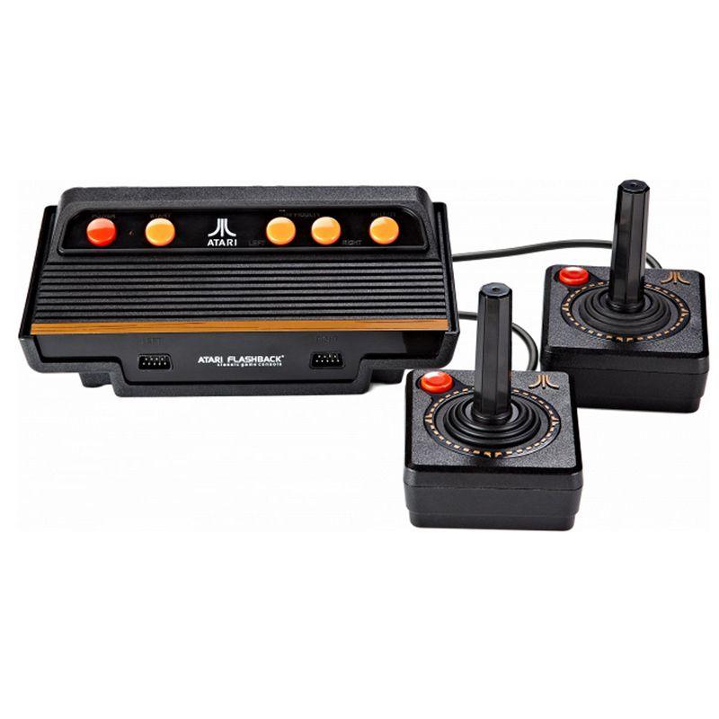 Consola-Retro-Atari-Flashback-8--Incluye-105-Juegos-