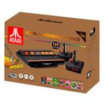 Consola-Retro-Atari-Flashback-8-Wireless-Hd--120-Juegos-_1