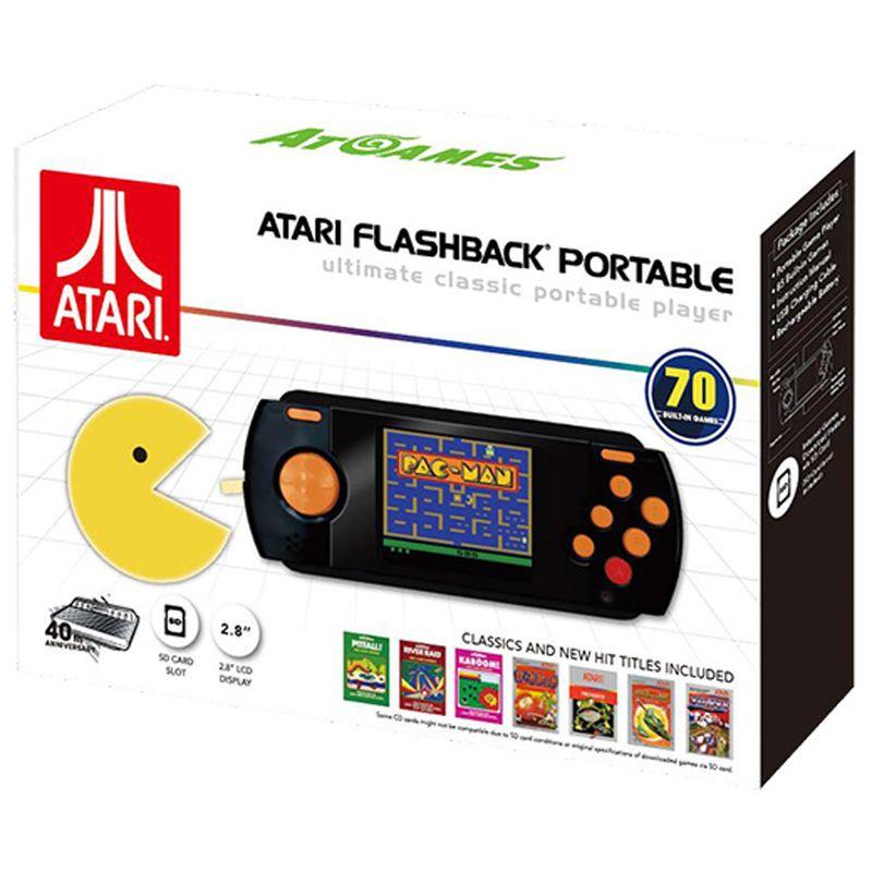 Consola-Retro-Atari-Flashback-Portatil--Incluye-70-Juegos-_1