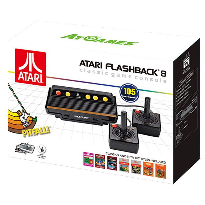 Consola-Retro-Atari-Flashback-8--Incluye-105-Juegos-_1