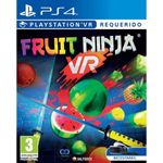 Fruit-Ninja-Vr-PS4