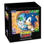 Sonic-Mania-Edicion-Coleccionista----Importacion-USA--PS4