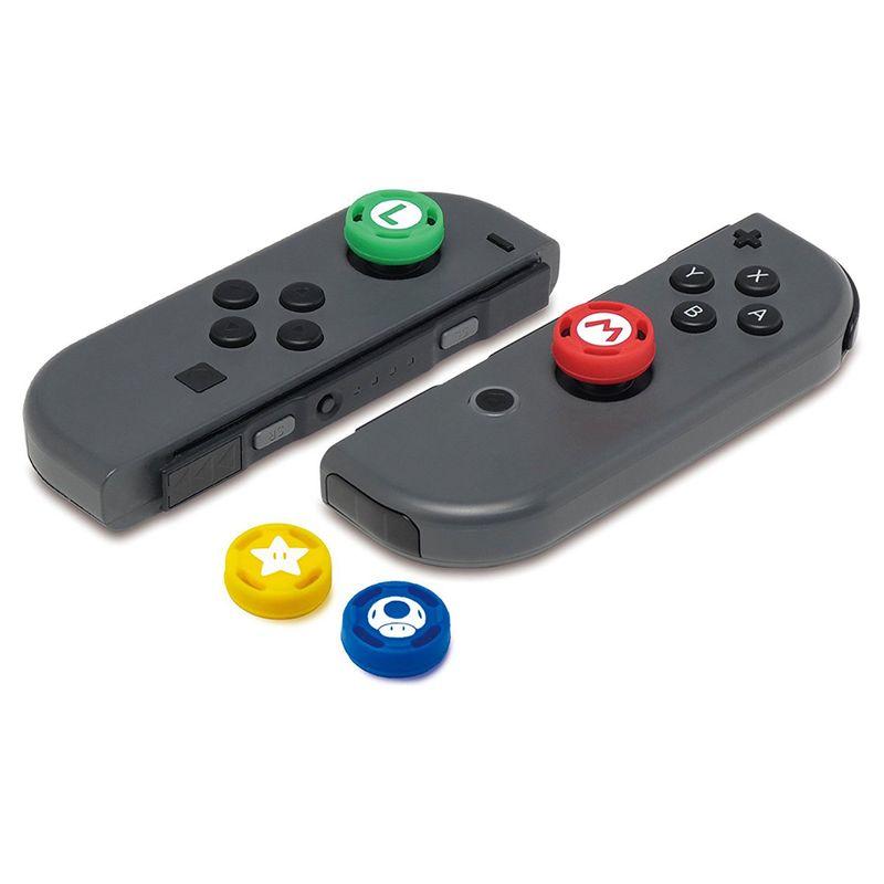 Thumb-Grips-Super-Mario-Hori_1