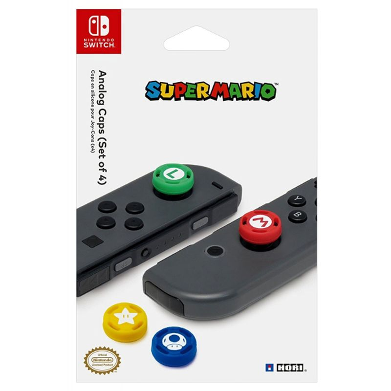 Thumb-Grips-Super-Mario-Hori_2