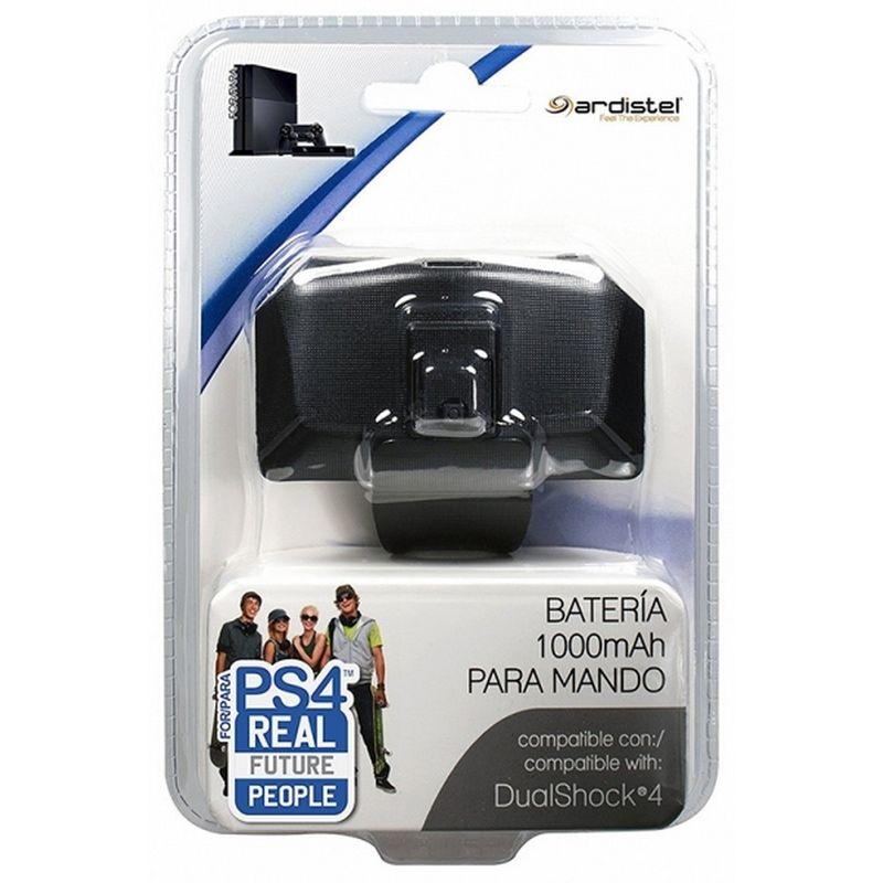 Battery-Grip-1000Mah-Mandos-PS4_1