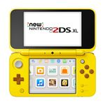 New-Nintendo-2Ds-Xl-Pikachu-Edition_1
