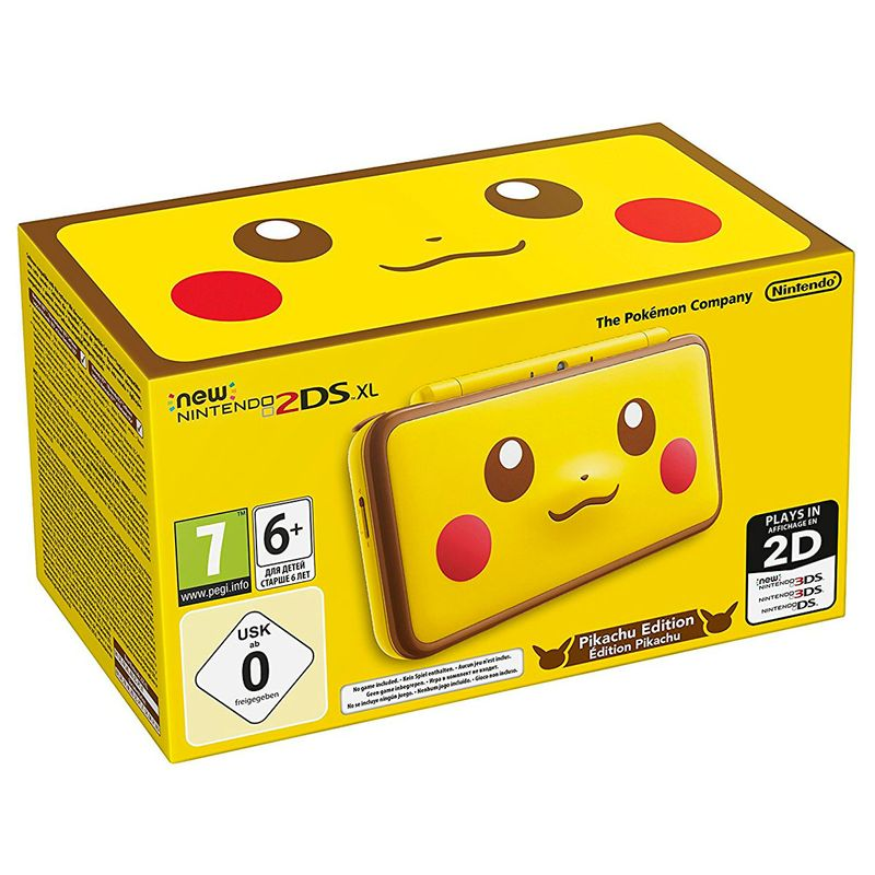 New-Nintendo-2Ds-Xl-Pikachu-Edition_2