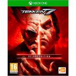 Tekken-7-Edicion-Deluxe-XBOX-ONE