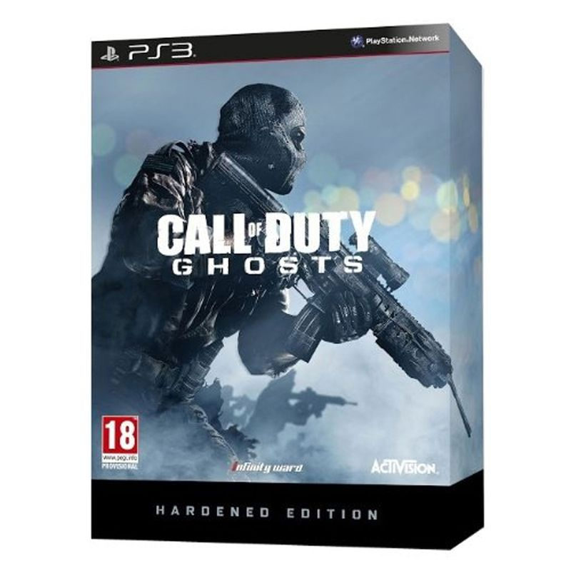 Call-Of-Duty--Ghosts-Hardened-Edition-PS3