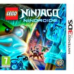 Lego-Ninjago--Nindroids-3DS