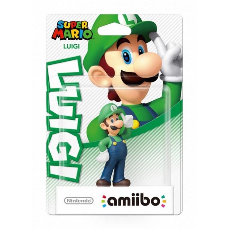 Figura-Amiibo-Luigi--Serie-Super-Mario-_1