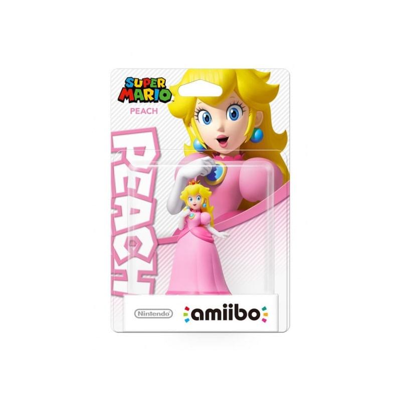 Figura-Amiibo-Peach--Serie-Super-Mario-_1