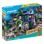 Playmobil-Mansion-Misteriosa-Scooby-Doo