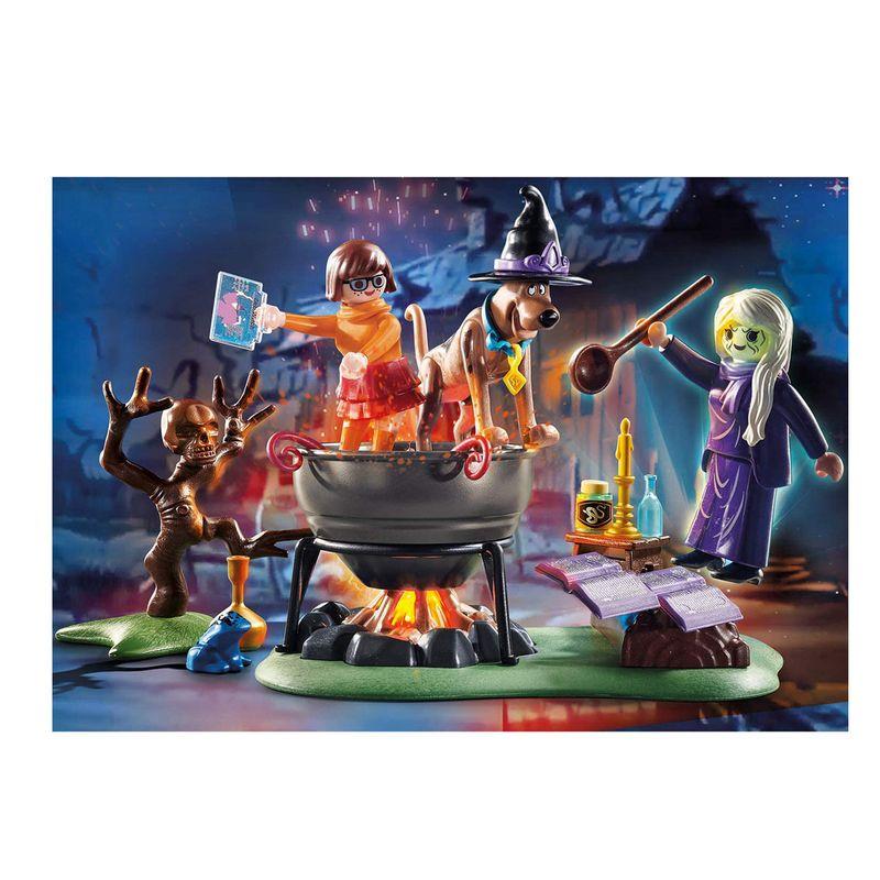 Playmobil-Scooby-doo-Caldero-de-la-Bruja-Zeb_1