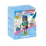 Playmobil-Comic-World-Clare