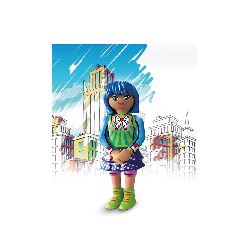 Playmobil-Comic-World-Clare_1