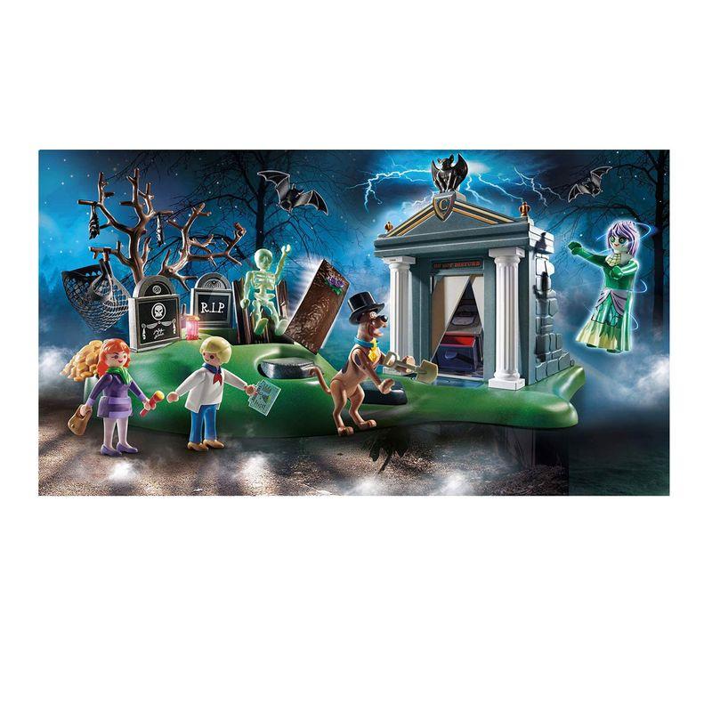 Playmoobil-Sccoby-doo-aventura-Cementerio_1