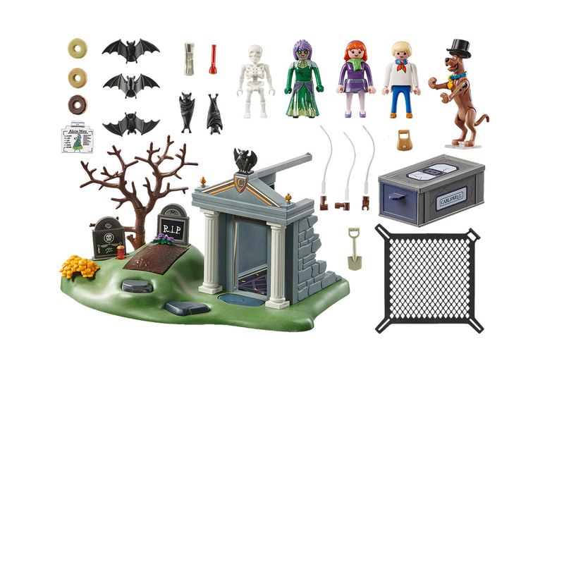Playmoobil-Sccoby-doo-aventura-Cementerio_2
