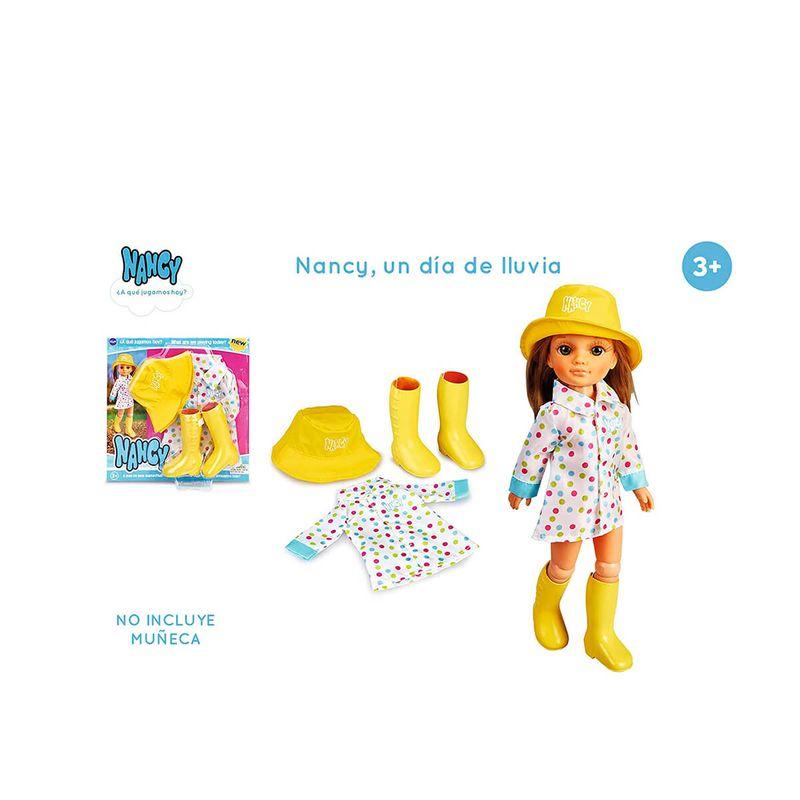 Nancy-Ropita-Un-dia-de-Lluvia_1