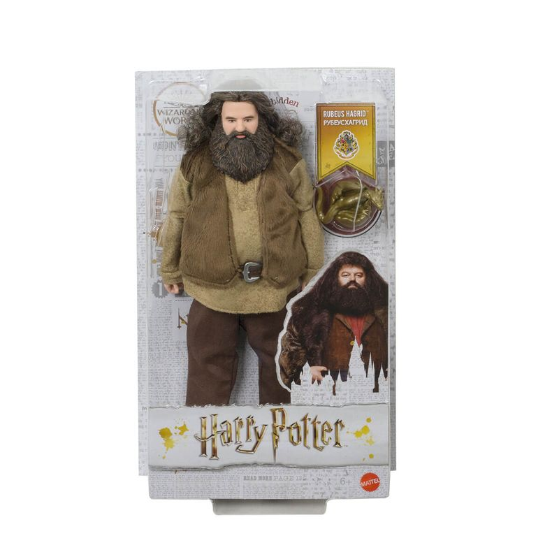 Harry-Potter-Muñeco-Rubeus-Hagrid_1