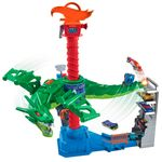 Hot-Wheels-Pista-Ataque-del-Dragon-Robotico