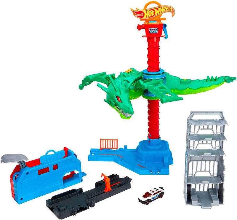 Hot-Wheels-Pista-Ataque-del-Dragon-Robotico_1