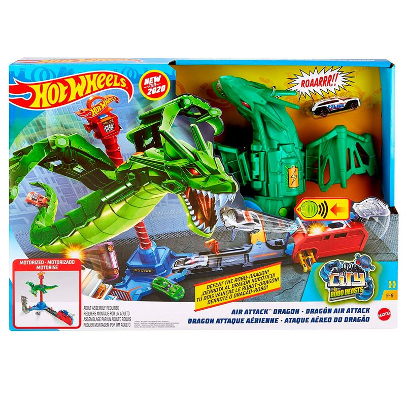 Hot-Wheels-Pista-Ataque-del-Dragon-Robotico_2