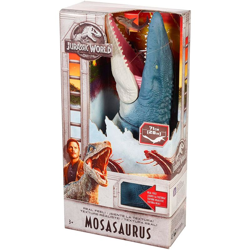 Jurassic-World-Dinosaurio-Mega-Mosasaurus_4